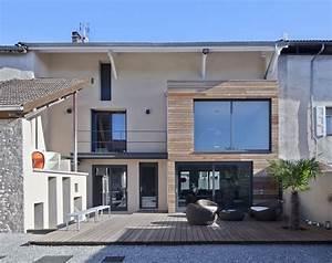 Lautrefabrique Architectes