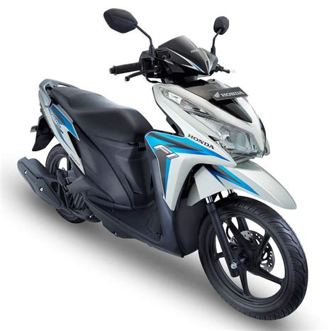 Honda Vario 150 Hd Photo by New 2016 Honda Vario 125 Esp Hd Phots Gallery Types Cars