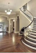 Beautiful Staircase Interior On Walls Staircase Colors Beautiful Stairs Beautiful Staircases