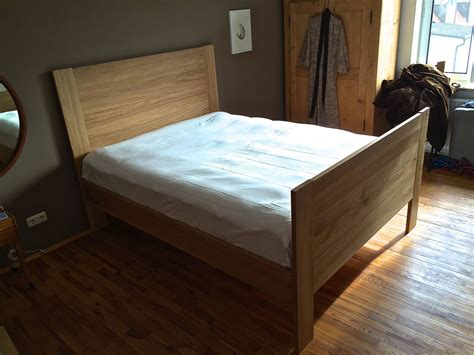 Das Perfekte Bett by Das Perfekte Bett Fabulous Der Perfekte Set Alitopten