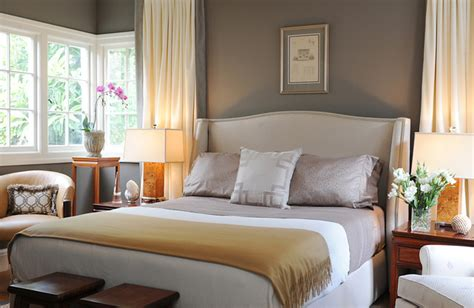 Houzz Bedroom Ideas by Oakland Master Bedroom Traditional Bedroom San