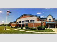 Home BethelTate High School