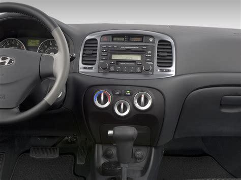 hyundai accent hyundai compact hatchback review