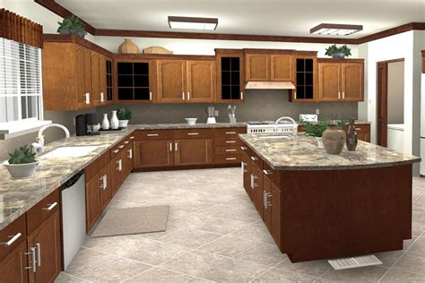 kitchen cabinet design software downloads reviews