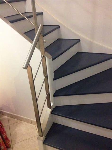 interieur moderniser  escalier  images    ce