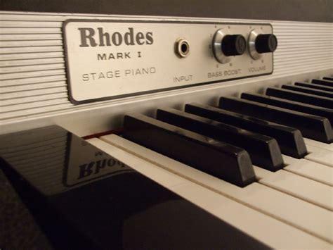 interessante klavier internetseiten aus dortmund
