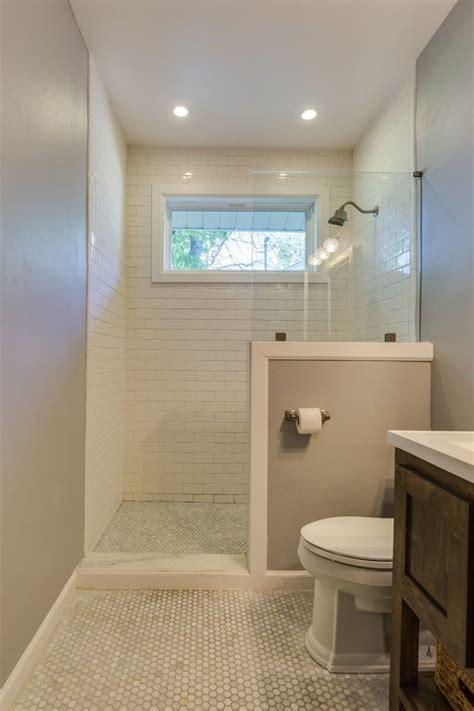 best 25 recessed shower lighting ideas on