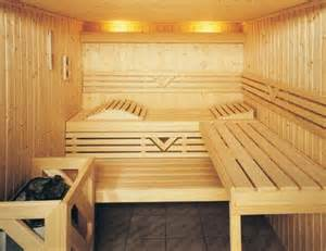 badezimmer accessoires holz modern home sauna design hσmє sauna tanning bed home we and the o 39 jays