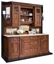 kitchen sideboard ideas several considerations when choosing the best kitchen hutch home design ideas