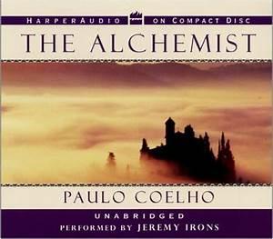 The Alchemist by Paulo Coelho: The Movie & Book ...