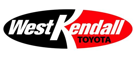 Toyota Of West Kendall by Photos For West Kendall Toyota Yelp