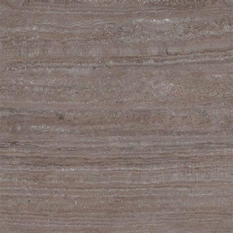 Stein Und Fantasiedekore  Apla Küchenarbeitsplatten Gmbh