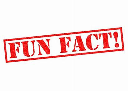 Fact Fun Background Stamp Facts Interesting Clipart