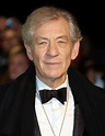 Ian McKellen   Disney Wiki   Fandom powered by Wikia