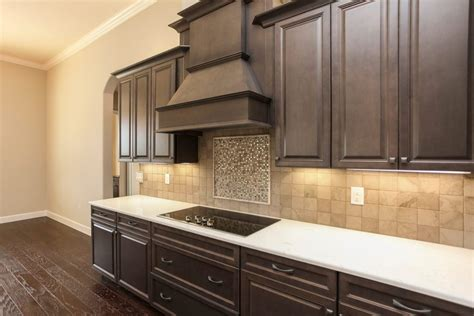new kitchen cabinets and countertops new kitchen construction with marsh cabinets stanisci 7096