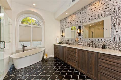 master bathroom ideas master bathrooms hgtv