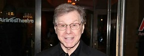 Podcast Episode 176 – Two Time Tony Award-Winning Composer ...