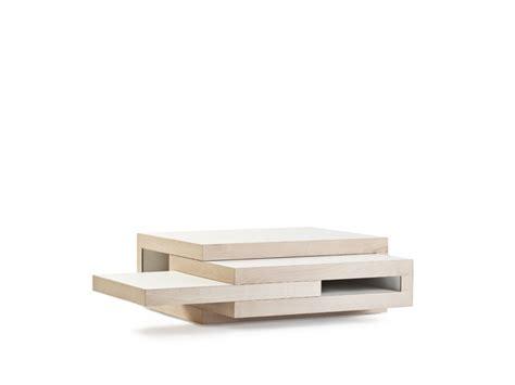 space saving coffee table space saving rek coffee table interiorholic com