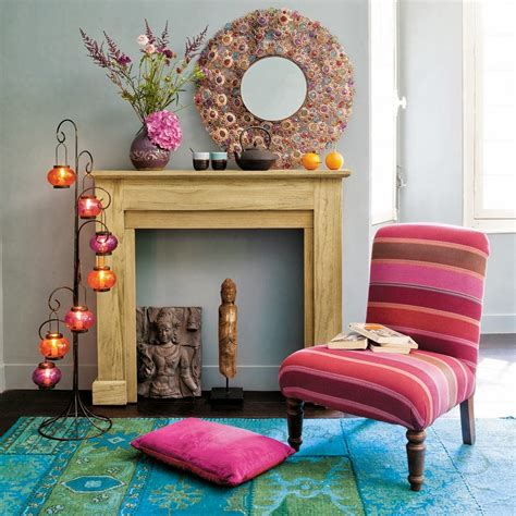 Diwali Decoration Ideas For Living Room  2019 Calendar