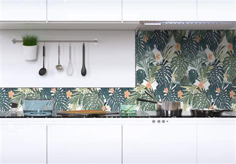 cuisine vegetale cuisine colorée découvrez toutes nos inspirations