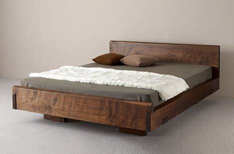 double bed designs  wood joy studio design gallery
