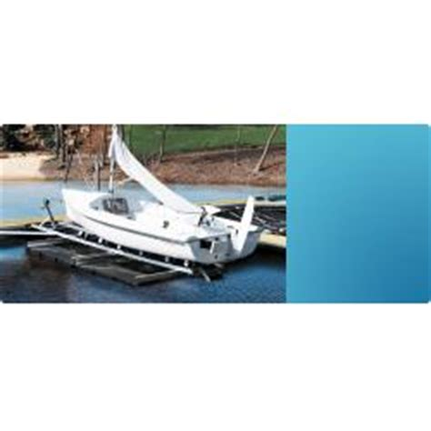 Small Boat Trailer Sale by Small Boat Trailers Sale Small Boat Trailers Sale