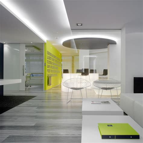home interior website office interior design ideas room design ideas
