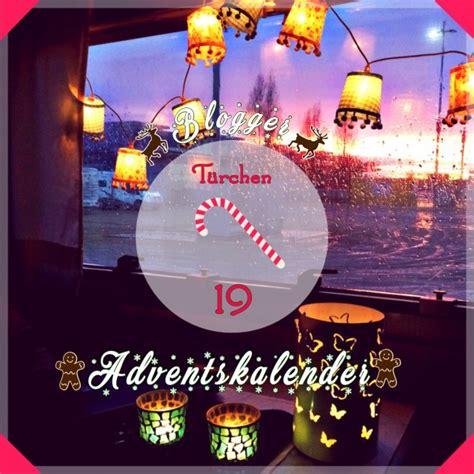 Adventskalender Tuerchen 19 by Adventskalender T 252 Rchen 19 Mp Onroad Isaswomo