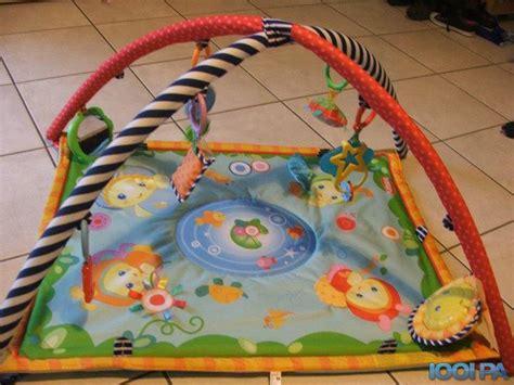 tapis et arche d activit 233 luxi de playskool annonce pour b 233 b 233 couff 233 loire atlantique