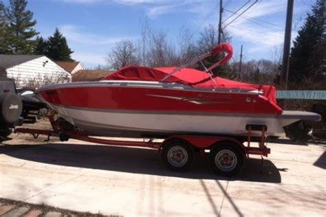 Boats For Sale In West Mi by 14 Foot Boats For Sale In Mi