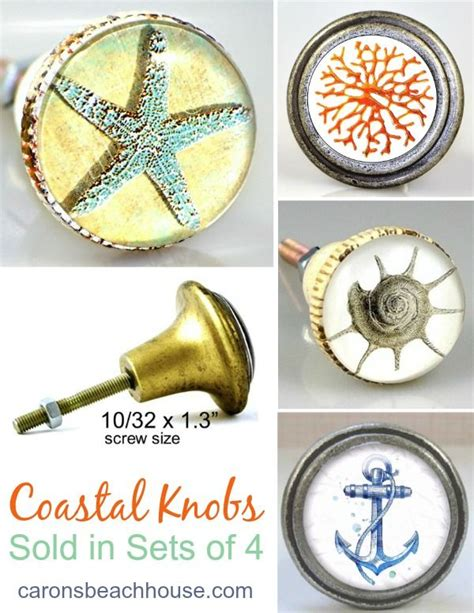 coastal cabinet pulls 11 best images about knobs vintage and new on 2267