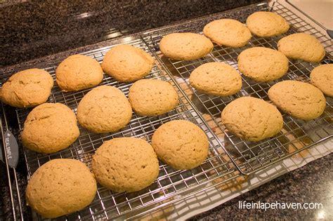 acp drop ceiling estimator 100 libbys pumpkin cookies white chocolate pumpkin