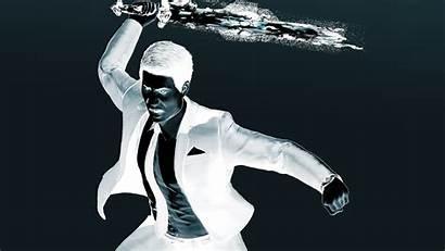 Negative Spider Ps4 Mister Marvel Mr Kingpin