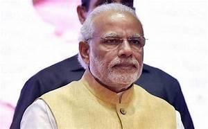 PM Narendra Modi becomes most followed world leader on ...