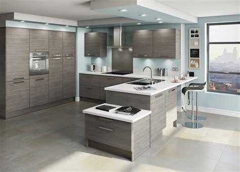 kitchen island worktops modern kitchens glasgow kitchens glasgow bathrooms