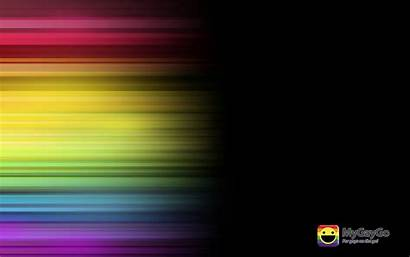 Rainbow Pride Gay Lgbt Backgrounds Background Wallpapers