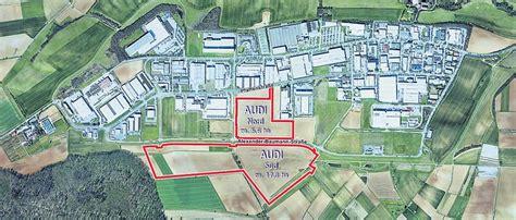 heilbronn industriepark boellinger hoefe inkl audi