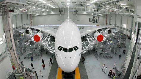 De Plane Boss