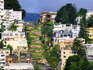 Duschvorhang San Francisco : san francisco county home sale database frank top 10 list ~ Michelbontemps.com Haus und Dekorationen