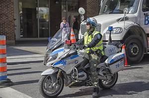 Moto De Ville : images gratuites voiture ville v hicule de canada courses piste de course qu bec ~ Maxctalentgroup.com Avis de Voitures