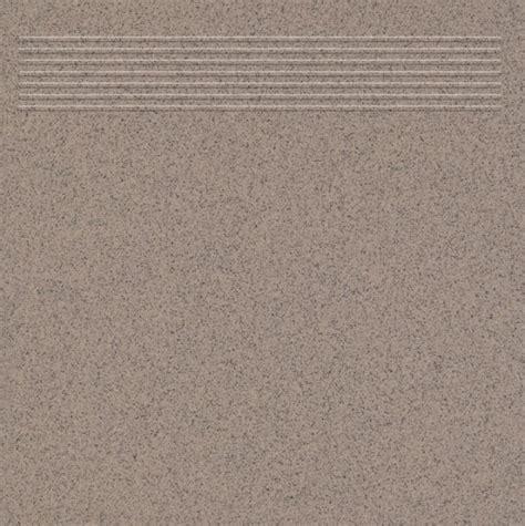 Flīze pakāp 300x300x7mm Helios mat (akm) H200 18gb/pak