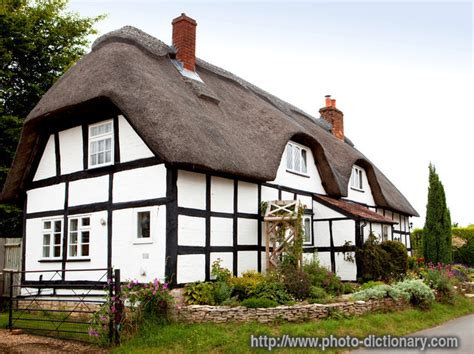 traditional cottage thatch cottage related keywords suggestions thatch cottage long tail keywords