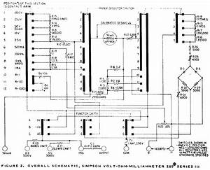 Shift Register Circuit  Rl Time Constant  Grounding Wire Color  Wire Color Chart  Analog