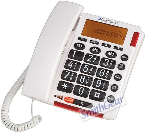 phones for hearing impaired walmart panasonic phones best buy panasonic phones hearing impaired