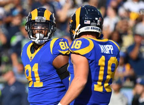 los angeles rams  play  nfl preseason game  aloha
