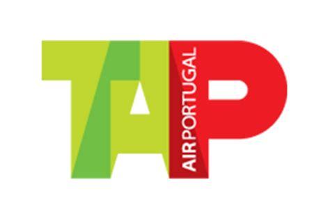 Tap Reservation Siege - tap portugal vols pas chers horaires et avis réservez