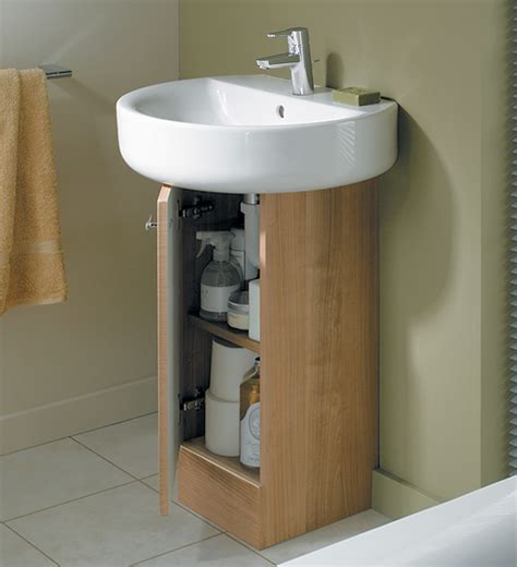 Bathroom Sink Cabinet Storage by Black Pedestal Sink Storage Cabinet Luxury