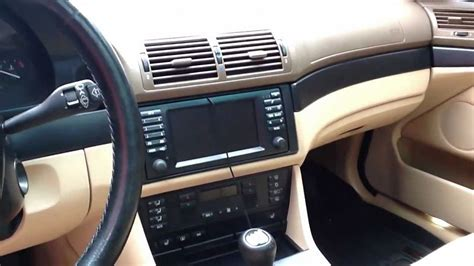bmw    sport package youtube