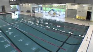 rems piscine thiolettes youtube With piscine de saverne horaires d ouverture
