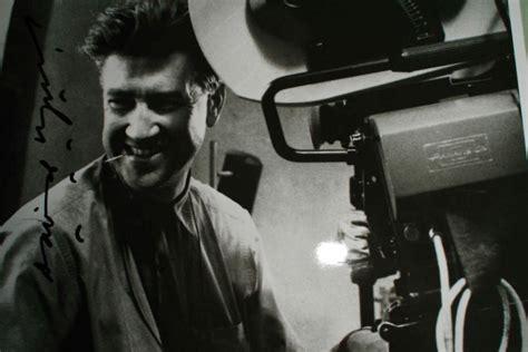david lynch contemporary cinema  social class
